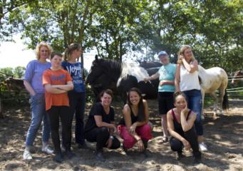 Coaching Groep Alkmaar