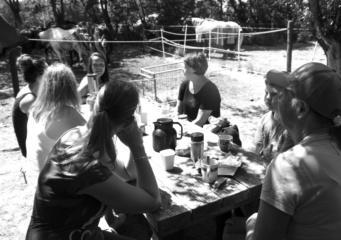 Coaching Groep Heiloo